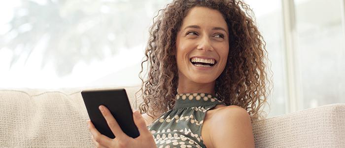 De consument stelt zichzelf centraal – vier trends om rekening mee te houden
