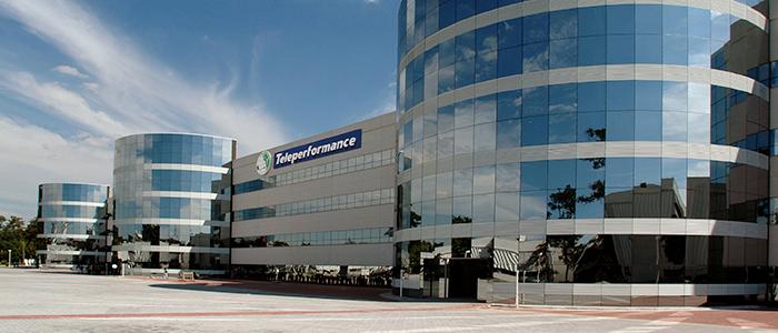 AFM verleent Teleperformance Wft-vergunning