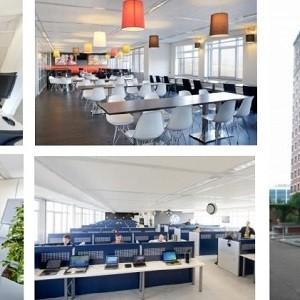 Teleperformance opent vijfde vestiging in Nederland