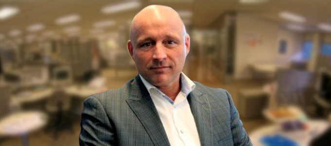 Marcel Dekker versterkt Business Development team