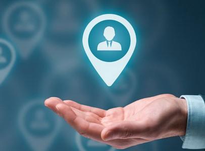 Wat verwachten consumenten van verzekeraars?