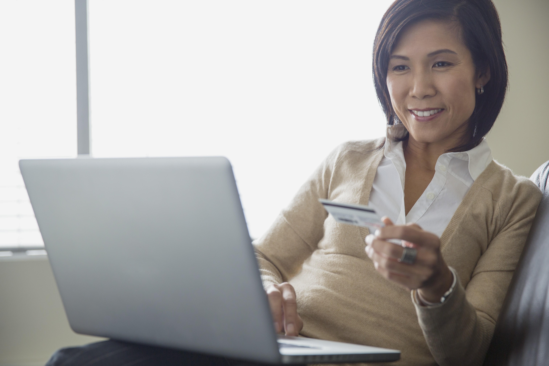 Wat je niet ziet in e-commerce