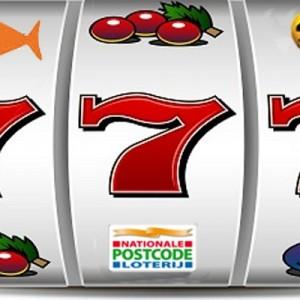 Staatsloterij en Lotto