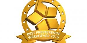 Teleperformance best presterende werkgever in de contactcenterbranche