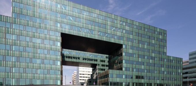 Teleperformance opent nieuwe vestiging in Amsterdam