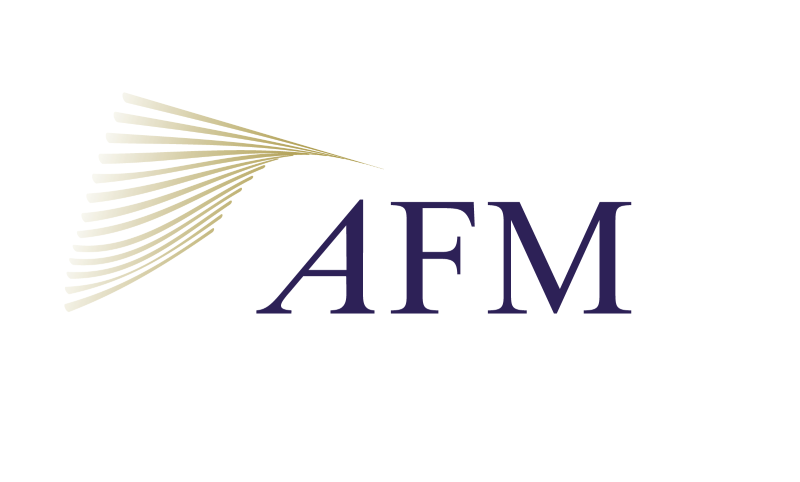 AFM kent uitgebreide Wft-vergunning toe aan Teleperformance Benelux