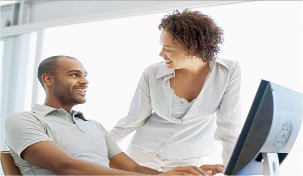 Teleperformance start met Caribbean Experience