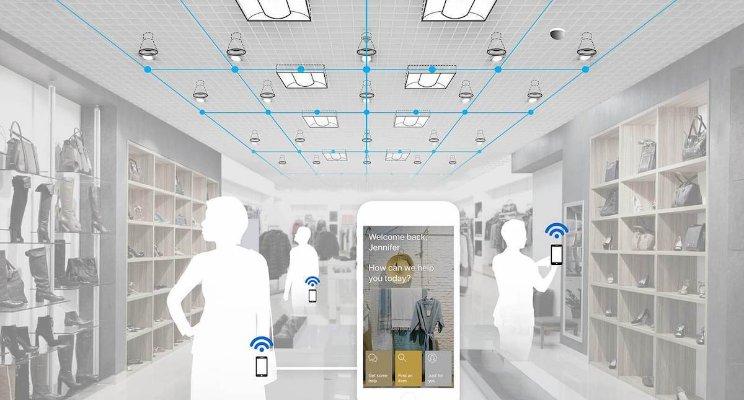 Hoe gaat technologie onze shopping experience veranderen?