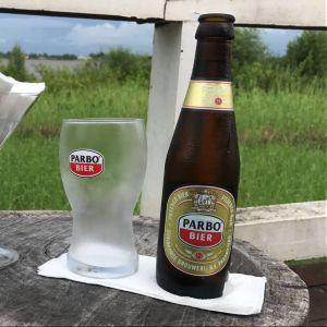 parbobier Hans