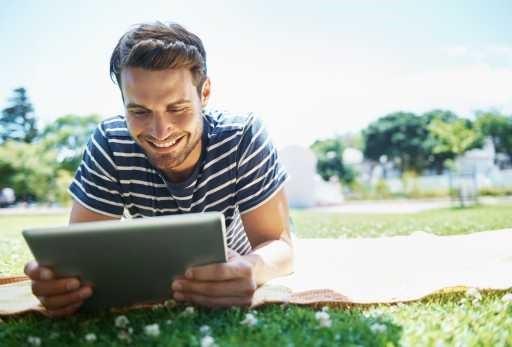Hoe online reisaanbieders waarde kunnen toevoegen met klantcontact