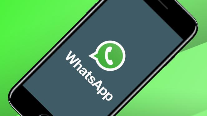 WhatsApp Business: de consument wil het, bedrijven kunnen er nu gebruik van maken