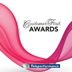 CF Award