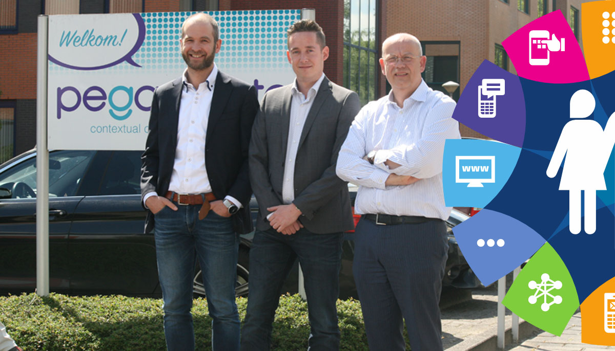 Teleperformance kiest voor contactcenteroplossing Cloud Contact