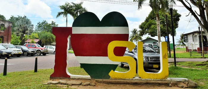 Offshoring naar Suriname: een droom voor jouw bedrijf?